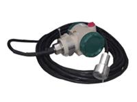 HSB-601/602系列电感式液位变送器