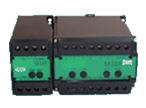 HA/HV单项/三项交流电流/电压变送器