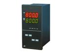 HSB100智能显示调节仪