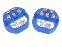 HSB-10一体化温度变送器模块