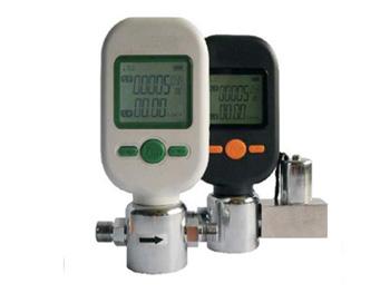 MF5700气体质量流量计
