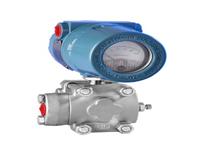 HSB-1151HP高静压差压变送器