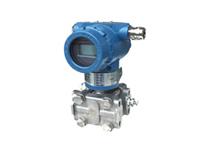 HSB-3351HP智能高静压差压变送器