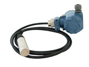 DBS500系列投入式液位变送器